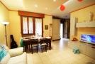 Vendita Montemarciano Appartamento a Marina di Montemarciano - Mq. 100 Bagni.2 Locali.4 - euro 140000