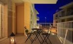 Vendita Montemarciano Appartamento a Marina di Montemarciano - Mq. 80 Bagni.2 Locali.4 - euro 120000