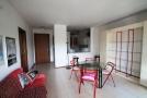 Affitto Senigallia Appartamento in Affitto a Marzocca centro - Mq. 85 Bagni.1 Locali.3 - euro 500