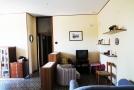 Vendita Senigallia Appartamento in vendita a Marzocca di Senigallia - Mq. 80 Bagni.1 Locali.3 - euro 130000