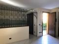 Vendita San costanzo San Costanzo - Mq. 90 Bagni.1 Locali.4 - euro 140000