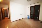Affitto Trecastelli Trecastelli (RIPE) - Mq. 75 Bagni.1 Locali.3 - euro 400