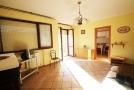 Affitto Senigallia Appartamento in Affitto a Marzocca di Senigallia - Mq. 84 Bagni.2 Locali.4 - euro 500