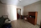 Vendita Montemarciano Montemarciano Zona Centro storico - Mq. 60 Bagni.1 Locali.3 - euro 42000