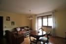 Vendita Senigallia Appartamento di grandi dimensioni a Marzocca di Senigallia - Mq. 115 Bagni.2 Locali.5 - euro 170000