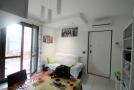 Vendita Montemarciano Appartamento in vendita a Montemarciano - Mq. 85 Bagni.1 Locali.3 - euro 140000