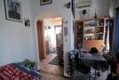 Vendita Montemarciano Appartamento in vendita a Montemarciano Frazione Cassiano - Mq. 63 Bagni.2 Locali.3 - euro 90000
