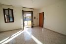 Vendita Senigallia Appartamento in Vendita a Montignano di Senigallia - Mq. 75 Bagni.1 Locali.3 - euro 145000