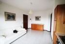 Affitto Senigallia Appartamento in Affitto a Marzocca di Senigallia - Mq. 65 Bagni.1 Locali.3 - euro 450