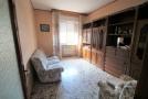 Vendita Montemarciano Appartamento in vendita a Montemarciano centro - Mq. 97 Bagni.1 Locali.4 - euro 80000