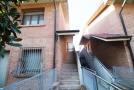 Vendita Senigallia Appartamento in vendita a Montignano di Senigallia - Mq. 60 Bagni.1 Locali.2 - euro 130000