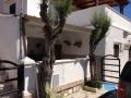 Vendita Ostuni Ostuni Mare Diana Marina - Mq. 60 Bagni.1 Locali.2 - euro 87000