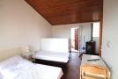 Affitto Montemarciano Appartamento in affitto a Marina di Montemarciano - Mq. 60 Bagni.2 Locali.3 - euro 500