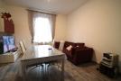 Vendita Montemarciano Appartamento in vendita a Marina di Montemarciano - Mq. 90 Bagni.1 Locali.3 - euro 130000