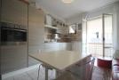 Vendita Montemarciano Appartamento in vendita a Marina di Montemarciano zona Eden Park - Mq. 45 Bagni.1 Locali.3 - euro 65000