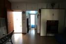 Vendita Montemarciano Appartamento in vendita a Marina di Montemarciano zona Gelso - Mq. 50 Bagni.2 Locali.2 - euro 40000