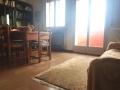 Vendita Senigallia Appartamento in vendita a Marzocca di Senigallia - Mq. 85 Bagni.1 Locali.3 - euro 130000