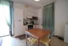 Vendita Montemarciano Appartamento in vendita a Montemarciano - Mq. 45 Bagni.1 Locali.0 - euro 45000