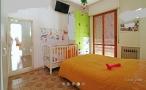 Vendita Senigallia Appartamento in vendita a Cesano di Senigallia - Mq. 60 Bagni.1 Locali.3 - euro 145000