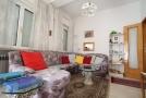 Vendita Senigallia Bellissimo appartamento in vendita a Marzocca di Senigallia - Mq. 121 Bagni.1 Locali.5 - euro 170000