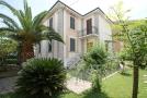 Vendita Senigallia Villa in Bifamiliare a Senigallia - Mq. 250 Bagni.3 Locali.6 - euro 800000
