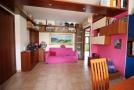 Vendita Senigallia Appartamento in vendita a Marzocca di Senigallia - Mq. 70 Bagni.1 Locali.0 - euro 160000