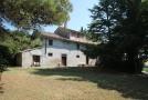Vendita Senigallia Casale/Rustico in vendita a Roncitelli di Senigallia - Mq. 280 Bagni.1 Locali.6 - euro 290000