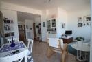 Vendita Montemarciano Appartamento in vendita a Marina di Montemarciano  - Mq. 72 Bagni.1 Locali.4 - euro 190000