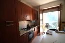 Affitto Senigallia Appartamento in Affitto a Senigallia - Mq. 60 Bagni.1 Locali.3 - euro 450
