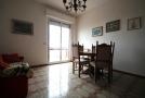 Vendita Senigallia Appartamento in Vendita a Marzocca di Senigallia con vista mare - Mq. 78 Bagni.1 Locali.3 - euro 115000