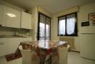 Vendita Senigallia Appartamento in Vendita a Senigallia in zona Vivere Verde - Mq. 45 Bagni.1 Locali.2 - euro 128000