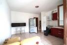 Affitto Senigallia Appartamento in Affitto a Marzocca di Senigallia - Mq. 78 Bagni.2 Locali.3 - euro 500