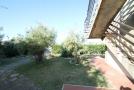 Vendita Montemarciano Appartamento in Vendita a Marina di Montemarciano zona lungomare - Mq. 75 Bagni.1 Locali.3 - euro 95000