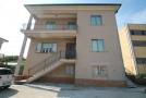 Vendita Senigallia Appartamento in Vendita a Marzocca di Senigallia - Mq. 60 Bagni.1 Locali.2 - euro 60000