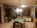 Vendita Montemarciano Quadrilocale in vendita a Cassiano di Montemarciano - Mq. 120 Bagni.3 Locali.4 - euro 175000