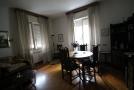 Vendita Senigallia Casa indipendente in Vendita a Senigallia centro storico - Mq. 180 Bagni.1 Locali.5 - euro 240000