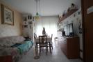 Vendita Senigallia Appartamento in Vendita a Marzocca di Senigallia - Mq. 65 Bagni.1 Locali.3 - euro 140000