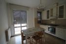 Affitto Senigallia Appartamento in Affitto a Marzocca di Senigallia - Mq. 90 Bagni.1 Locali.3 - euro 450