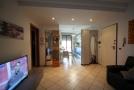 Vendita Montemarciano Appartamento in vendita a Marina di Montemarciano - Mq. 75 Bagni.1 Locali.3 - euro 110000