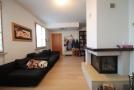 Vendita Senigallia Appartamento in Vendita a Sant`Angelo di Senigallia - Mq. 100 Bagni.3 Locali.4 - euro 255000