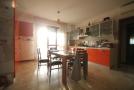 Vendita Senigallia Appartamento in Vendita a Marzocca di Senigallia - Mq. 75 Bagni.1 Locali.3 - euro 165000
