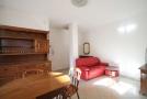 Vendita Senigallia Appartamento in Vendita a Cesanella di Senigallia - Mq. 75 Bagni.1 Locali.3 - euro 178000