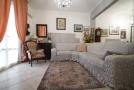 Vendita Senigallia Appartamento in Vendita a Montignano di Senigallia - Mq. 115 Bagni.2 Locali.4 - euro 190000