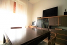 Vendita Senigallia Appartamento in Vendita a Montignano di Senigallia - Mq. 65 Bagni.1 Locali.3 - euro 100000