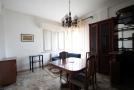 Vendita Senigallia Appartamento in Vendita a Marzocca di Senigallia - Mq. 80 Bagni.1 Locali.3 - euro 120000