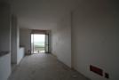 Vendita Senigallia Appartamento in vendita a Castellaro di Senigallia - Mq. 50 Bagni.1 Locali.2 - euro 45000