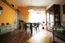 Vendita Senigallia Appartamento in Vendita a Senigallia - Mq. 120 Bagni.1 Locali.3 - euro 190000