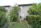 Vendita Montemarciano Appartamento in vendita a Marina di Montemarciano zona Gelso - Mq. 50 Bagni.1 Locali.2 - euro 50000