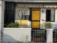 Vendita Fano Appartamento in Vendita con ingresso indipendente a Fano - Mq. 45 Bagni.1 Locali.2 - euro 120000