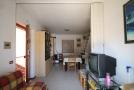 Vendita Montemarciano Villetta a schiera  in Vendita a Montemarciano Zona Eden Park - Mq. 80 Bagni.2 Locali.3 - euro 100000